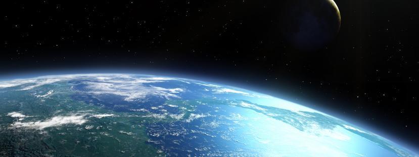 La Terre vit à crédit sur ses ressources